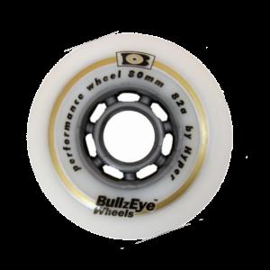 ruedas-hyper-bullzeye-80mm-82A