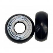 ruedas-razors-3d-agresivo-negras