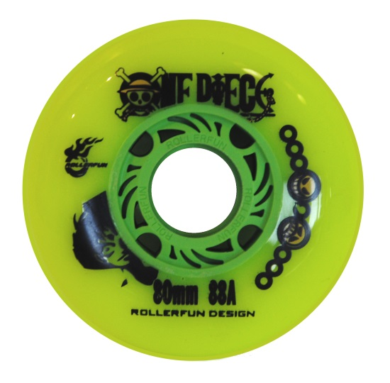 ruedas-rollerfun-88a-80mm-1