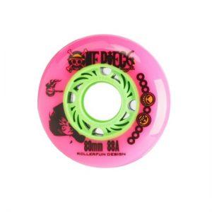 ruedas-rollerfun-rosas