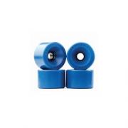 ruedas-star-trac-60mm-azules