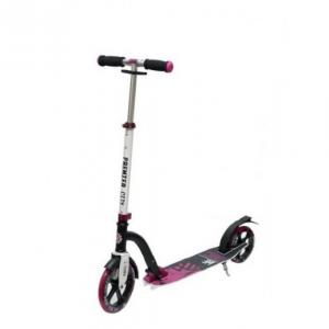 scooter-premier-city-morado-2