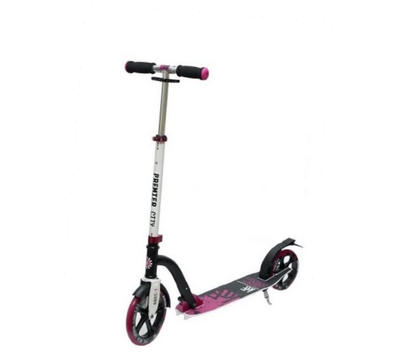 scooter-premier-city-morado-2