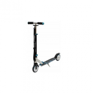 scooter-urban-city-aquamarina