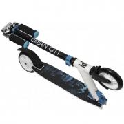 scooter-urban-city-aquamarina2