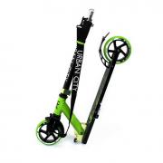 scooter-urban-city-verde-2