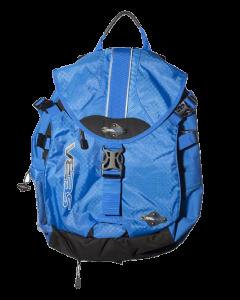 seba-small-backpack-azul