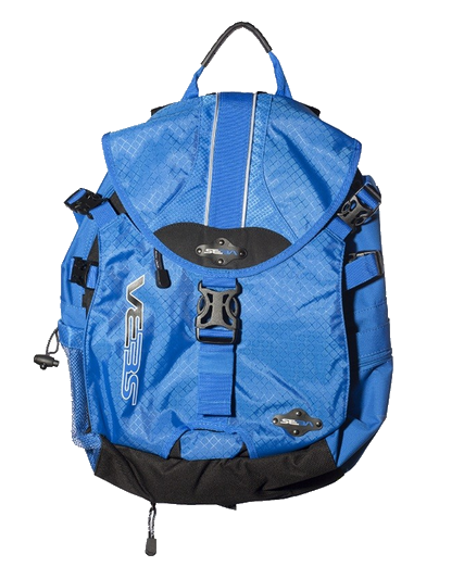 seba-small-backpack-azul