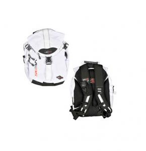 seba-small-backpack-blanca