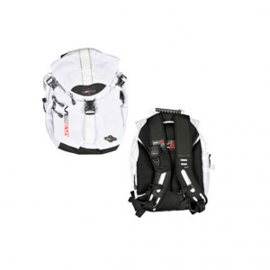 seba-small-backpack-blanca