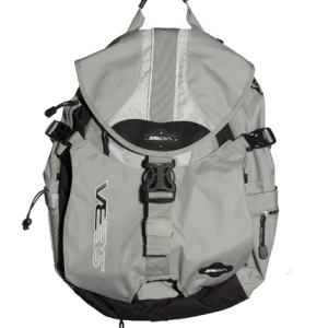 seba-small-backpack-gris