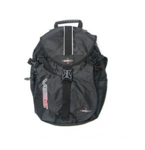 seba-small-backpack-negra