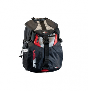 seba-small-backpack-negra-roja