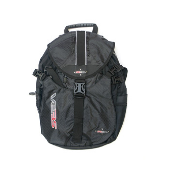 seba-small-backpack-negra