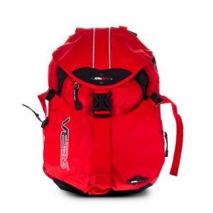 seba-small-backpack-roja