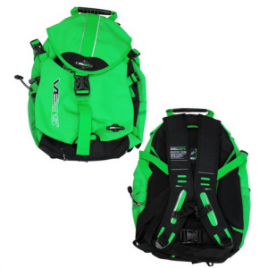 seba-small-backpack-verde