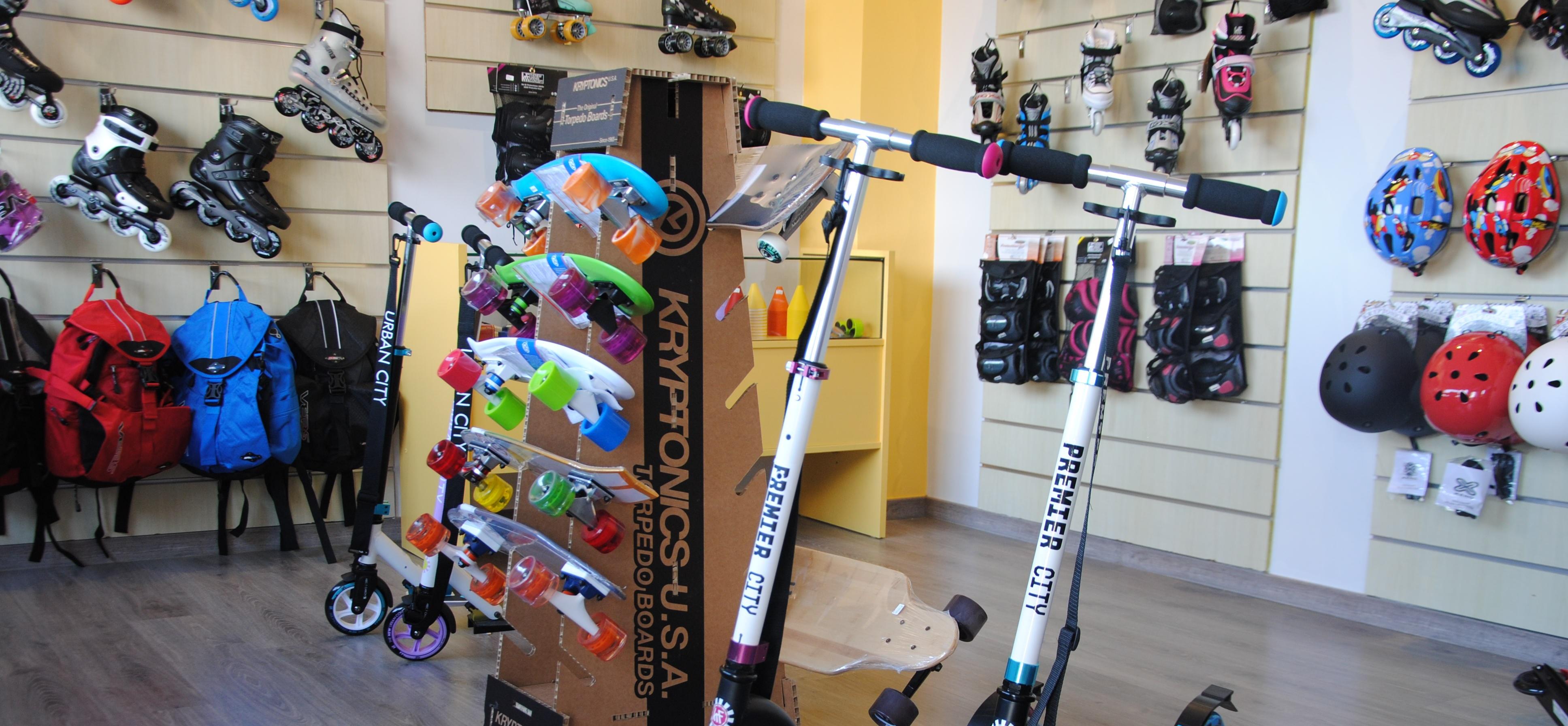 tienda-patines-madrid
