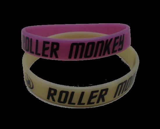 brazalete-rollermonkey-patines-tienda
