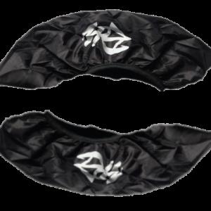 fundas-patines