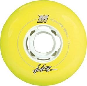 ruedas-patines-matter-juice-fsk-f1