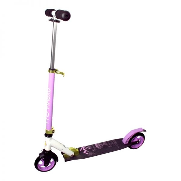 scooter-urban-city-morado-blanco