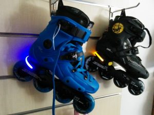 luces-patines-guia-madrid