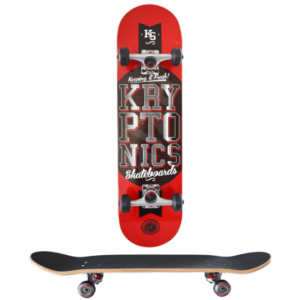 monopatin-skateboard-fresh-kriptonics
