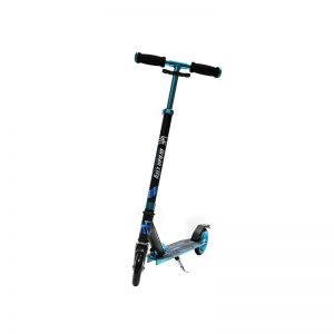 scooter-patinete-krf-urban-city-145-negro-azul