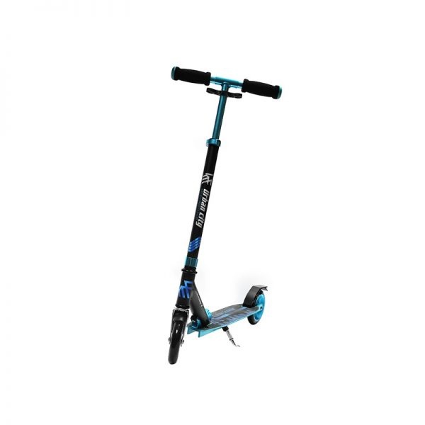 scooter-patinete-krf-urban-city-145-negro-azul