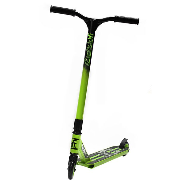 krf-scooter-aggressive-agr-300-verde-patinete