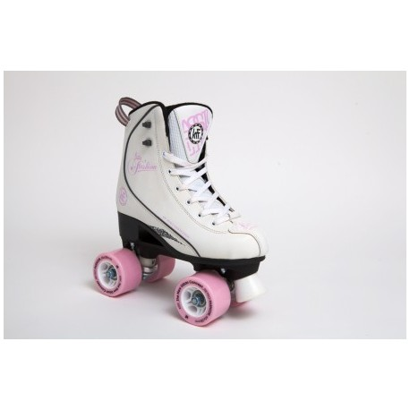 patines-luna-krf-fashion-rosa-blanco