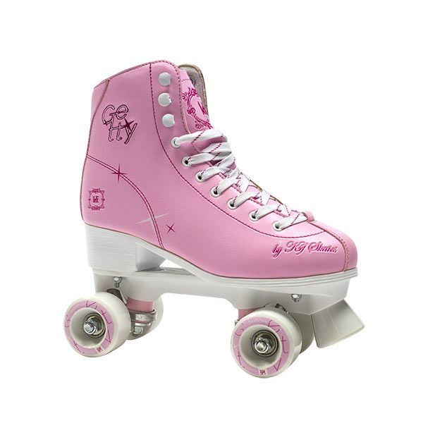 patines-luna-krf-fashion-rosa-niñas
