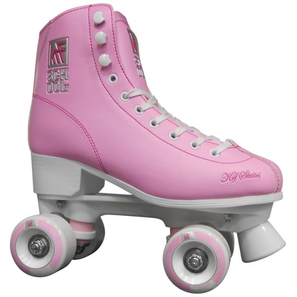 patines-luna-paralelo-school-rosa