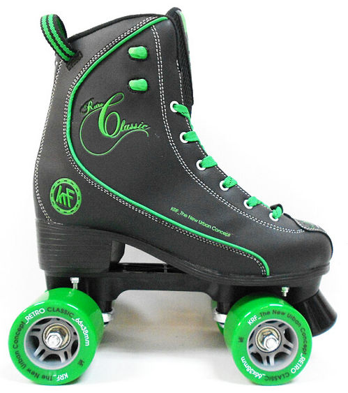 patines-tradicionales-paralelo-krf-negro-verde