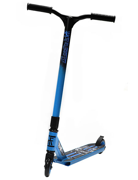 scooter-patinete-krf-aggressive-azul