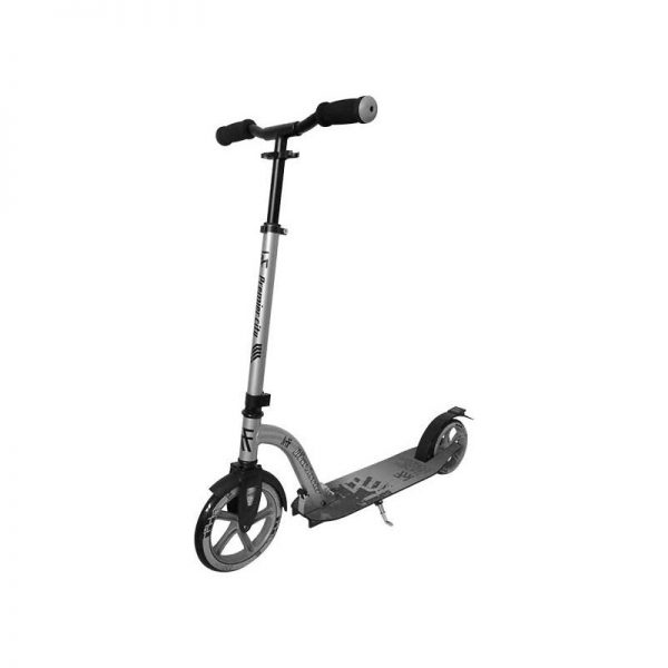 krf-scooter-premier-city-230-180-plata-negro