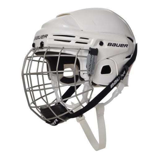 casco-rejilla-hockey