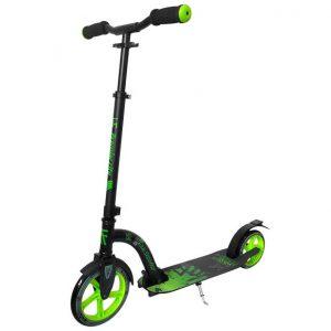 krf-scooter-premier-city-230-180-negro-verde