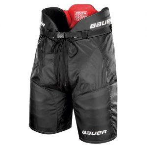 pantalones-hockey