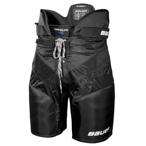 pantalones-hockey-nexus