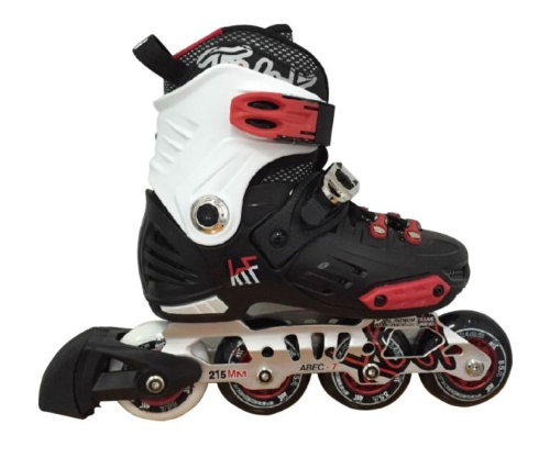 patin-freeskate-extensible-nino-krf-first-negro