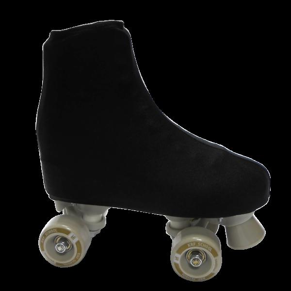 funda-patines-paralelo-quad-tradicionales-negro