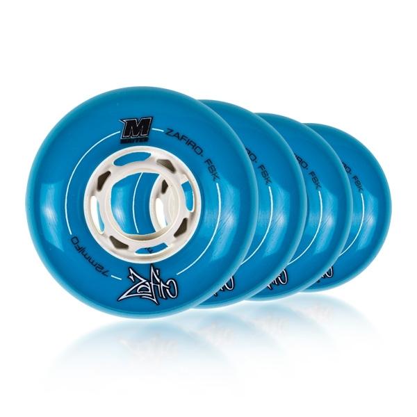 matter-zafiro-ruedas-patines