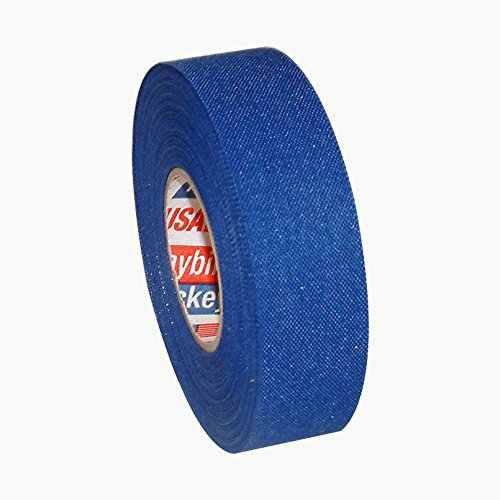 cinta-hockey-palo-azul