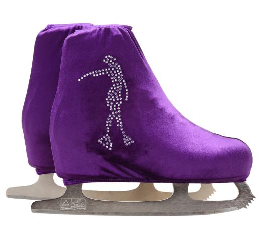 funda-patines-paralelo-quad-tradicionales-morada