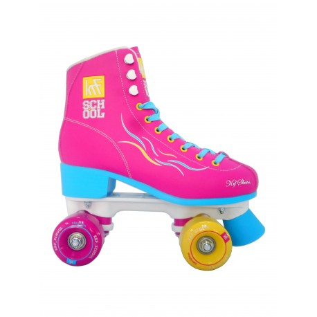patines-krf-roller-school