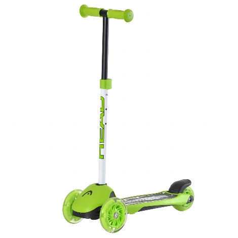 mini-scooter-head-verde-1