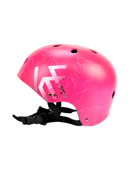 casco-proteccion-krf-rosa