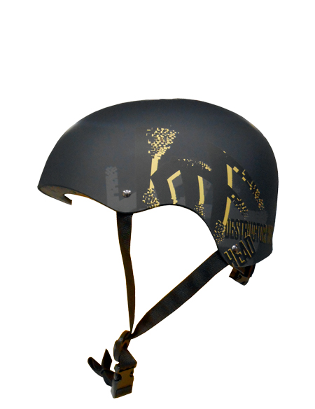 casco-krf-destructor-negro-oro-1