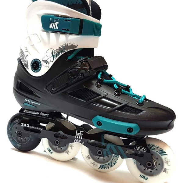 patin-freeskate-angel-negro-verde